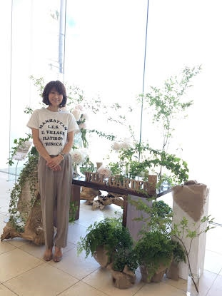 2015・4月畑野ひろ子サポート (2)