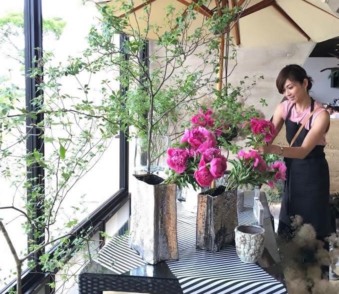 2016。6月 セトレ畑野ひろ子プロデュース (4)
