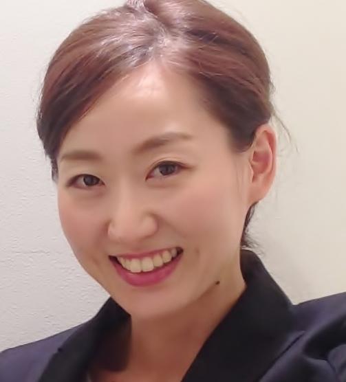 2016。7月 福岡① (64)
